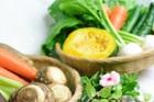 幸せ野菜セット