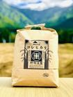 【送料無料】 白米 南魚沼産コシヒカリ 5kg