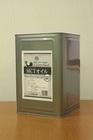《仙台勝山館》MCTオイル 業務用斗缶(ココナッツ由来)16.5kg/缶