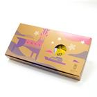 【郭元益 日本橋店】台湾金賞パイナップルケーキ 4 個入り