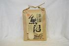 【送料無料】魚沼産コシヒカリ【30kg】