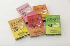 【送料無料】小麦不使用レトルト大麦カレー・シチュー5個セット