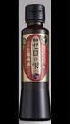 ゼロの雫セット(①味噌・②醤油)