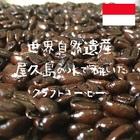 マンデリン Mandeline G1 ※※2袋まで同梱可(送料270円)