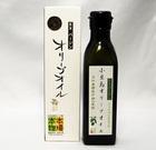 なかぶ園 小豆島EXバージンオリーブオイル(小豆島産100%)ゴールドラベル 100g