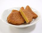 鯛焼き饅頭お徳用セット(こしあん・クリーム)※東北、北海道、離島別途費用が発生します。