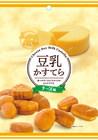 チーズカステラ※東北、北海道、離島別途費用が発生します。