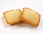 ひとくち洋菓子セット(フィナンシェ&マドレーヌ)200個※東北、北海道、離島別途費用が発生します。
