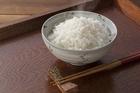 令和元年度佐賀県産さがびより(玄米)5kg