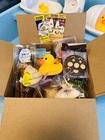 OKABA 焼き菓子2980円セット