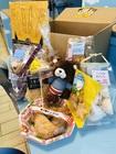 OKABA 焼き菓子3980円セット