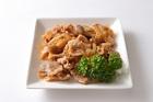 厳選和風お惣菜Bセット ・野菜コロッケホワイトソース ・牛焼肉 ・回鍋肉 ・酢豚 ・ハンバーグトマトソース