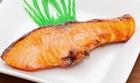 厳選和風お惣菜Cセット ・白身魚の野菜あん ・豚生姜焼き ・ハンバーグホワイトソース ・鮭塩焼き ・天ぷら盛り合わせ