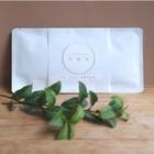 やくしま杉緑茶(ティーバッグタイプ)6袋入り~30年無農薬栽培の屋久島茶使用~