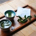 やくしま杉緑茶(ティーバッグタイプ)2袋入り~30年無農薬栽培の屋久島茶使用~