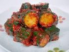 胡瓜キムチ 500g