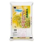 【送料無料】千葉県産コシヒカリ 10kg