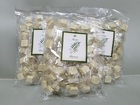 【送料無料】ニームパウダー入りぶどう糖サプリメント 100個入×3パック