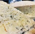 青森ブルーチーズ