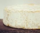 白カビチーズ