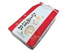 秋田県産 福寿米 ひとめぼれ 精米5kg