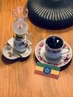 エチオピア モカ・イルガチェフェ ベレカG1 ウォッシュド