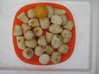 【送料無料】冷凍皮むき里芋Sサイズ