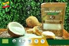 有機乾燥ココナツ250g 3袋セット