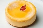 とろけるチーズケーキ 18cm