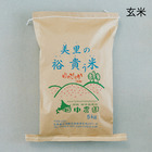 令和2年産 ゆめぴりか 玄米 5kg(JGAP認証)