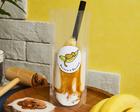 まるごとバナナジュース キャラメル×アーモンド2個セット