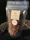 【送料無料】新疆ウイグル自治区トルファン産干し葡萄 紅香妃 150g