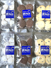【送料無料】グルテンフリークッキー/人気の三種