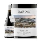 バルドス・スプレマ [スペインワイン 赤 重口 750ml]