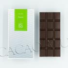 チョコレート82% ヤパテラ