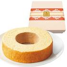 【送料無料】コータ・コート 【ラ・ロシェル リッチな蜂蜜レモンクーヘン】 ※沖縄・離島へのお届けにつきましては、別途1,320円送料がかかります
