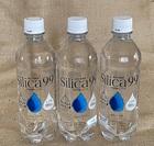 YOIYANA(よいやな) Silica99 天然炭酸シリカ水