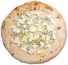 八ヶ岳&イタリアンチーズクワトロ