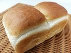 スペルト食パン2斤(1斤×2本)