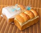 山型アリーナ食パン2斤(1斤×2本)