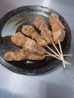 豚味噌サガリ串