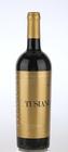 イタリア・ヴィンテージ赤ワインセットC(5本)Tusiano(トゥスィアーノ)