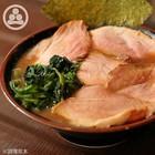 神田ラーメン わいず/のりチャーシュー麺/お取り寄せ/こだわり