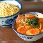つけ麺/お取り寄せ/こだわり/神田ラーメン