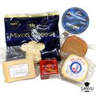 5,800円 チーズ ギフト セット (6種)  【送料無料】