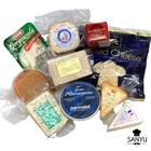 7,800円 チーズ ギフト セット (10種)  【送料無料】