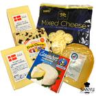 ナチュラル チーズ セット (初級)(6種) 【送料無料】