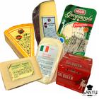 ナチュラル チーズ セット (上級)(6種) 【送料無料】