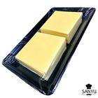スライスチーズ セット (3種)