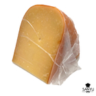 オランダ産 ゴーダ チーズ 長期熟成タイプ 500gカット